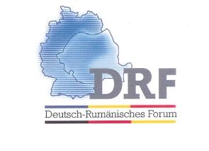 DRF Logo Farbe GROSS-2
